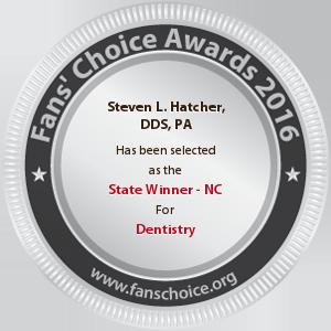 Award Winner Badge