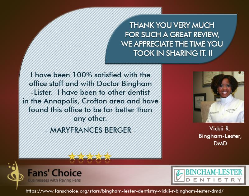 Review 102549