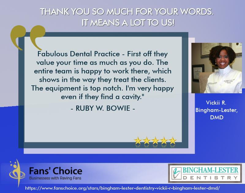 Review 102552