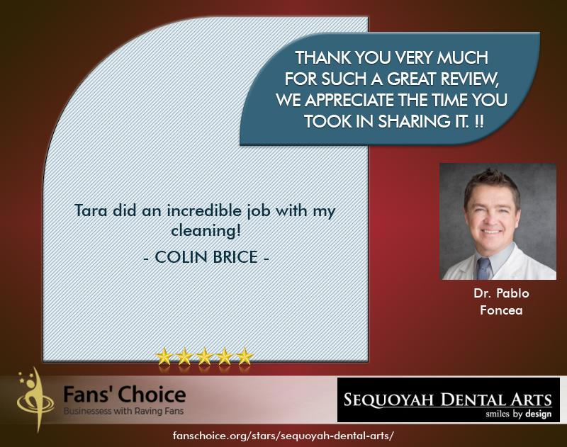 Review 115638