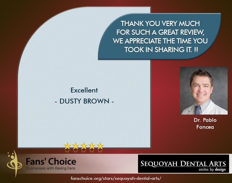 Review 115653