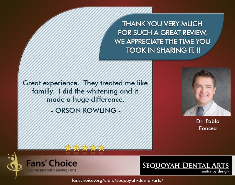 Review 115668