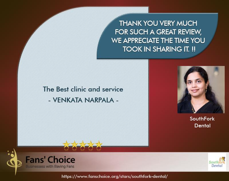 Review 117141