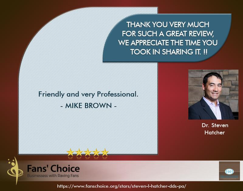 Review 117156