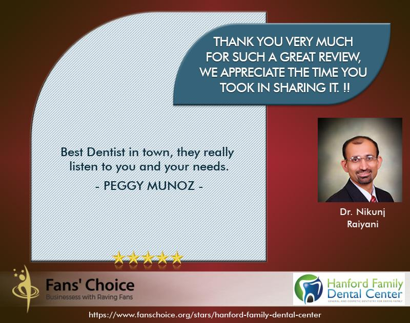 Review 117215