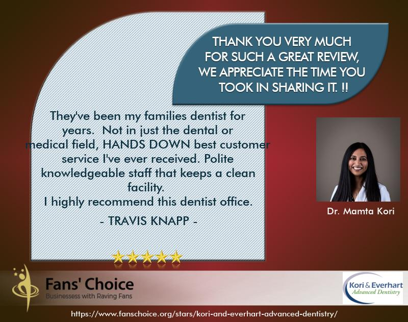 Review 117254