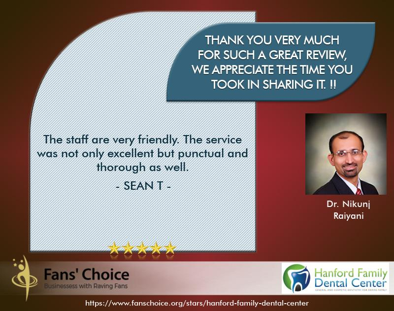 Review 117639