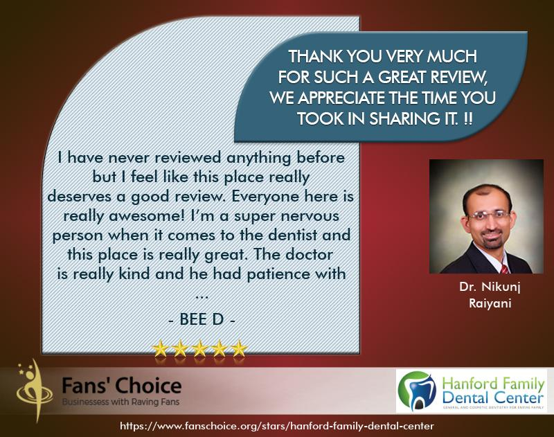 Review 117770