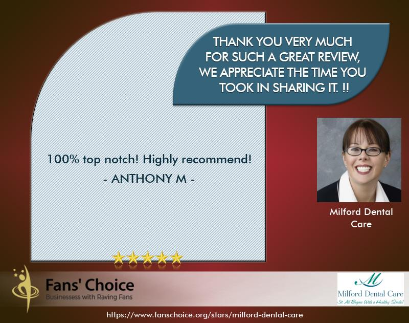 Review 118046