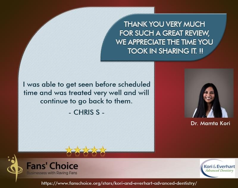 Review 118440