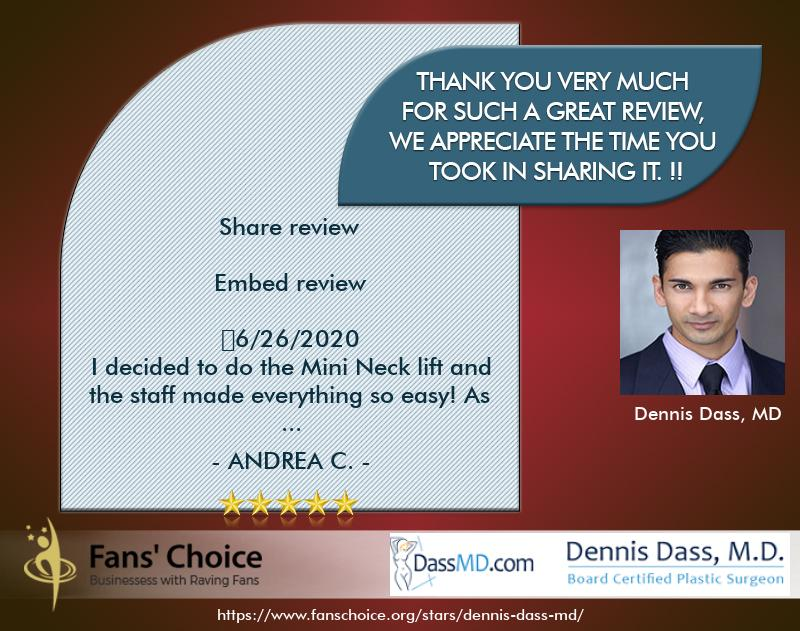 Review 118462