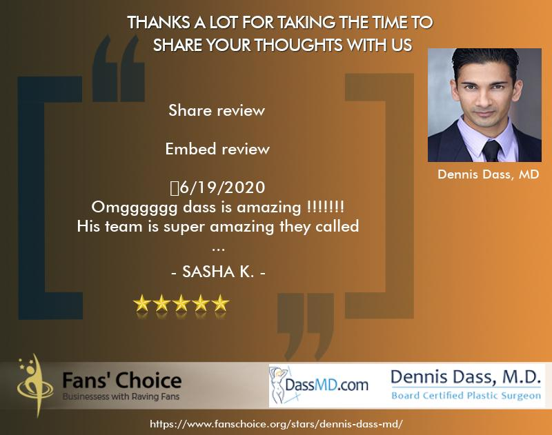 Review 118463