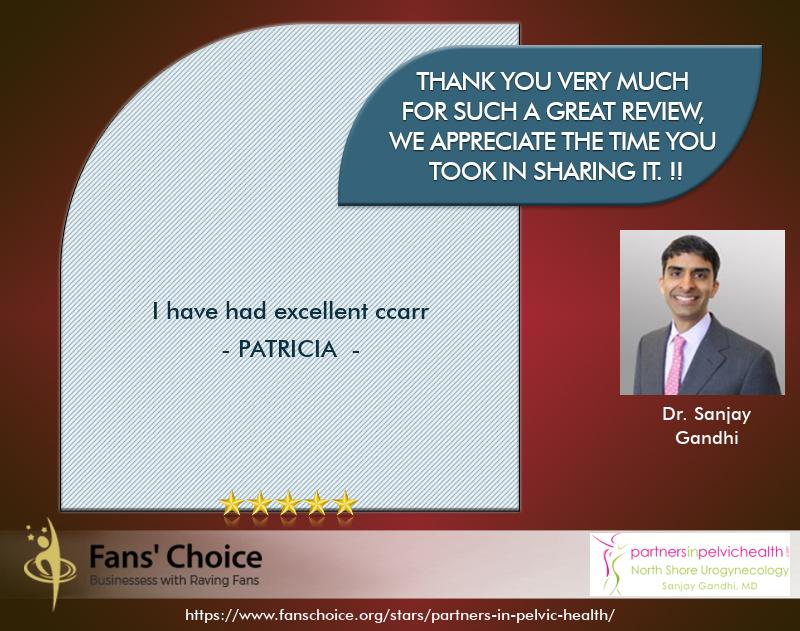 Review 118586