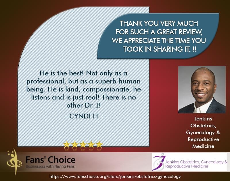 Review 12597