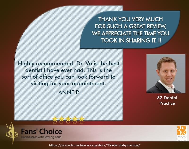 Review 12766
