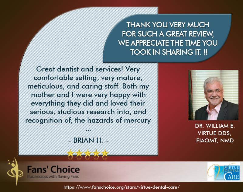 Review 12865