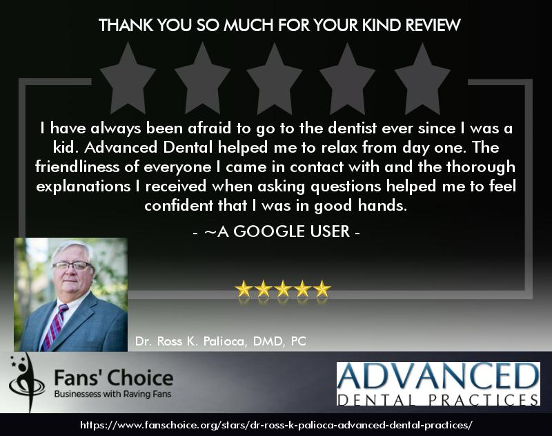 Review 41085