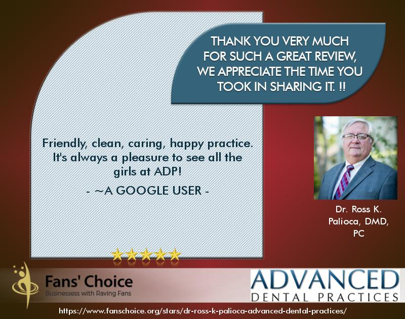 Review 41088