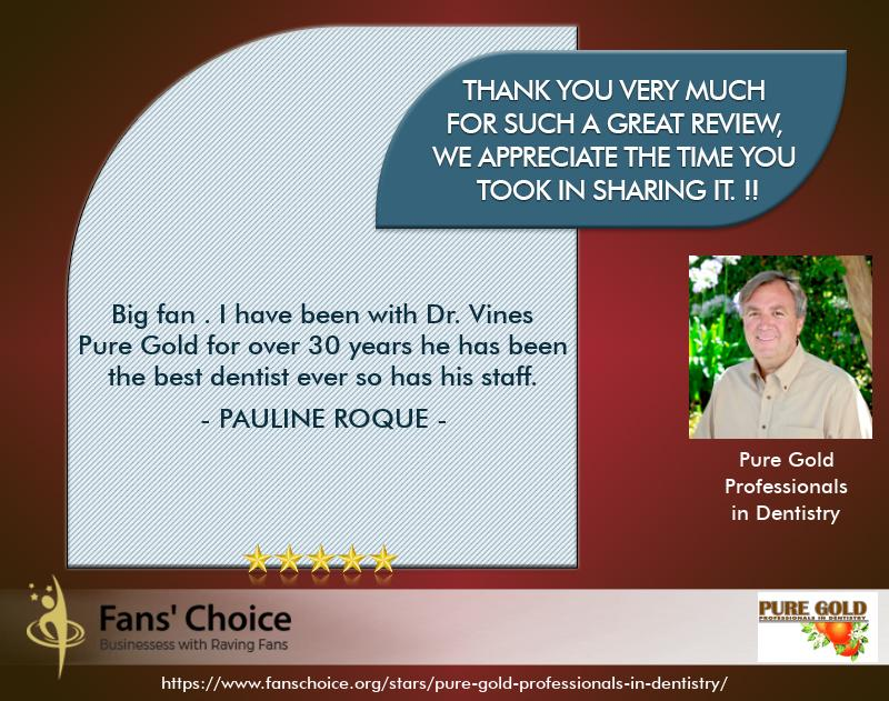 Review 50045