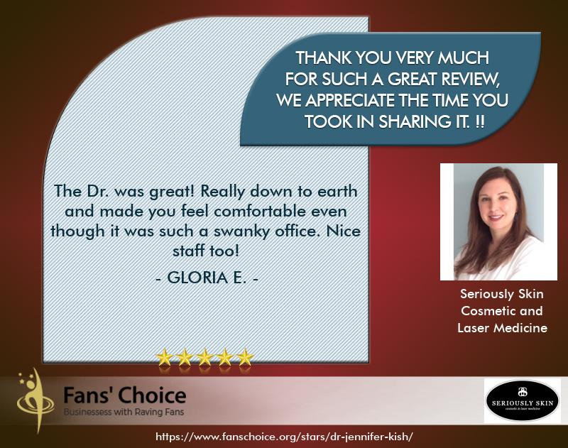 Review 6175