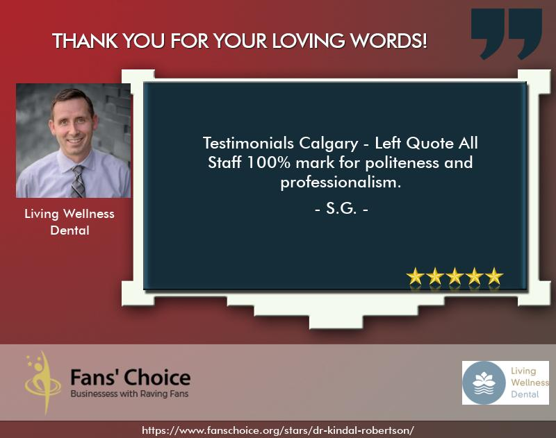 Review 6261