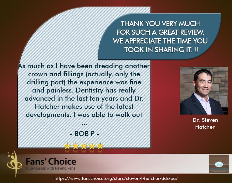 Review 6285