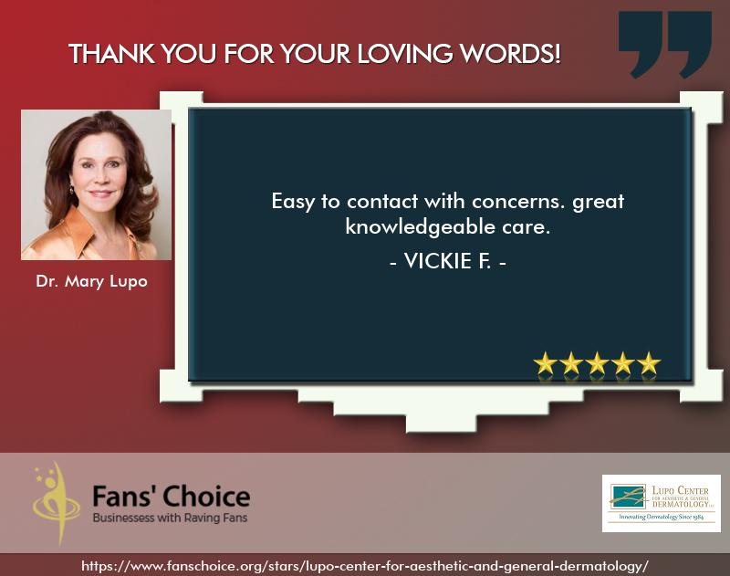 Review 6427
