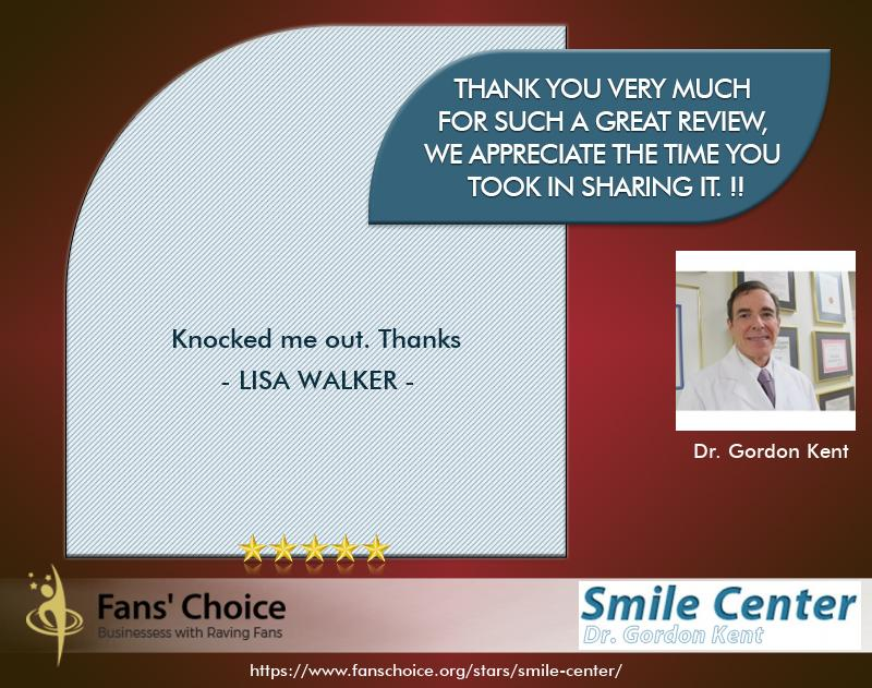 Review 6890