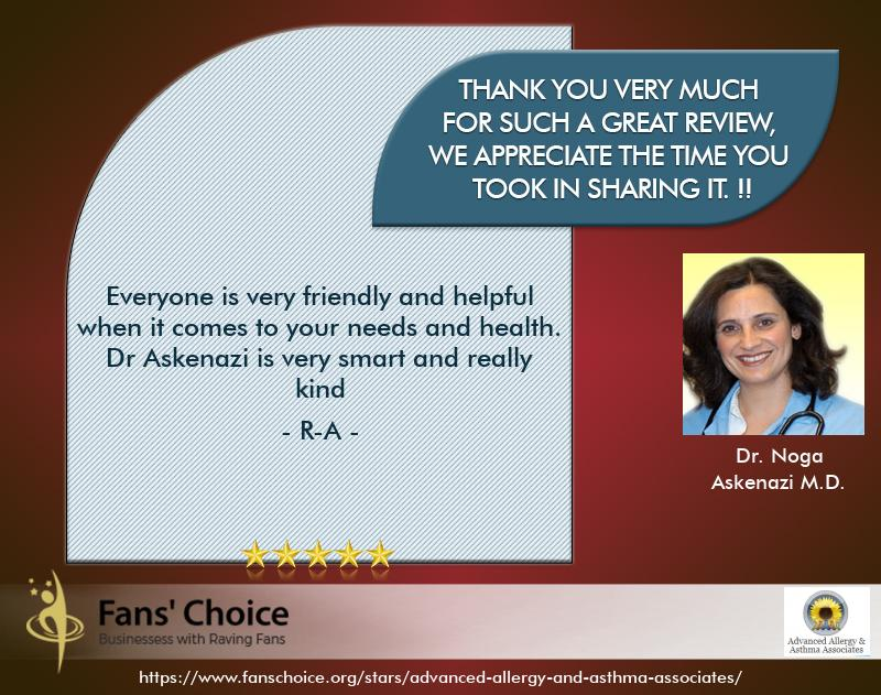 Review 7103