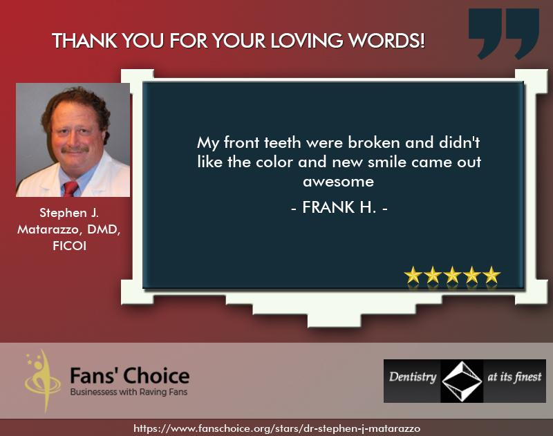 Review 7220