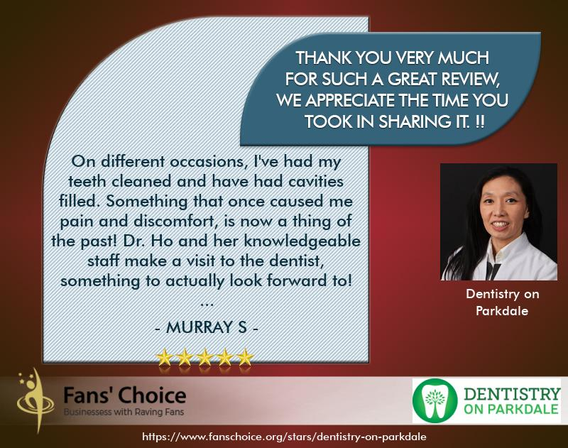 Review 7825