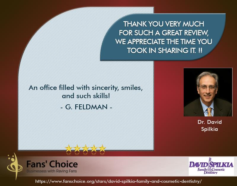 Review 8090