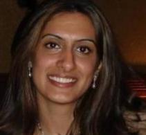 Dr. Deepa Bhatt