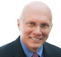 Dr. Marc Gainor