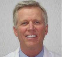 Dr. Mike Milligan