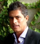 Ahmed N.S. Ali Khan
