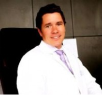 Dr. Andrew Spath