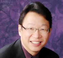 Dr. Raymond Chu