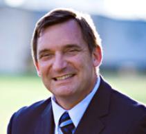 Dr. Paul T. Rodeghero