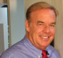 Dr. Mark T Weiser