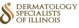Dermatology Specialists of Illinois