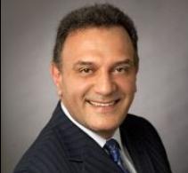 Dr. Kourosh Maddahi