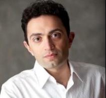 Dr. Nima Dayani