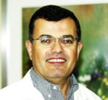 Dr. Sam Latif