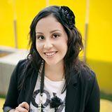 Erica Velasco photographers