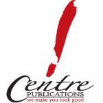 Centre Publications