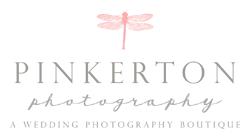 Pinkerton Photography