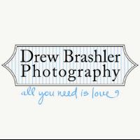 Drew Brashler Photography