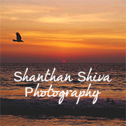 Shanthan Shiva Photography