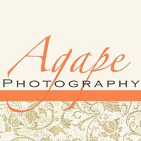 Agape Photography